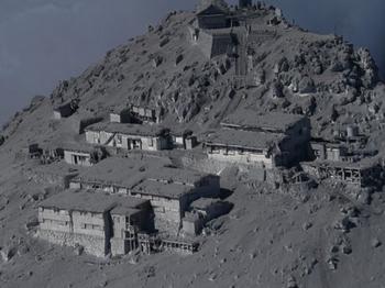 火山灰.PNG